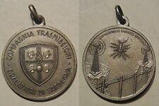 medaglia granatieri di sardegna compagnia Trasmissioni