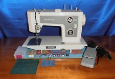 Vintage Kenmore 148.13110 Low Shank Sewing Machine - Just Serviced - Super Nice!
