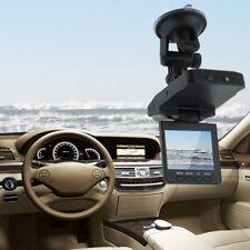 2.5inch HD1080P Car DVR Dash Camera Vehicle Video Recorder Dash Cam Night Vision