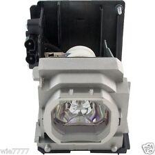 MITSUBISHIVLT-HC5000LP Projector Lamp with OEM Ushio NSH bulb inside