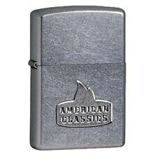 American Classic Zippo Lighter (24363)