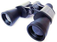 Visionary Classic 7x50 Porro Prism Binoculars NEW