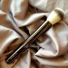HOURGLASS cosmetics Foundation/Blush Brush No. 2 #2 brand new