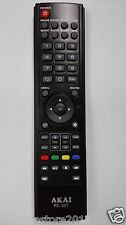 Brand New Original AKAI RE-32T TV Remote Control – USA Seller, Free shipping!!!