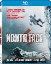 Deutsche Blu-ray Filme