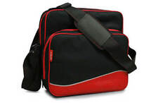 Nylon Video Game Bags, Skins & Travel Cases with Partitions
