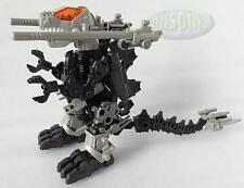 索斯 洛依德   ゾイド TOMY Zoids Genesis Blox LBZ-01 Gojulas