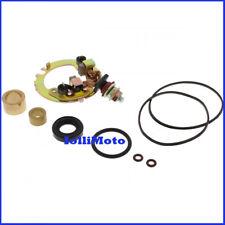 Arrowhead Starter Kit revisione Motorino Avviamento Beta RR 250 400 450 525 Endu