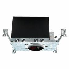 """EL1499ICA ELCO 4"""" Low Voltage Airtight IC Housing"""