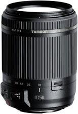 Tamron 18-200mm 1:3,5-6,3 DI II VC Canon AF
