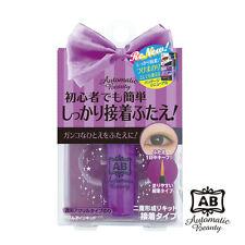 Japan Automatic Beauty Secret Soft Film Double Eyelid Liquid F287