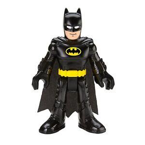 Imaginext DC Super Friends Batman XL Figure
