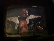 Tiny Lister Zeus DEBO Next Friday No Holds Barred 8x10 Glossy Photo WWE