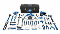 Park Tool PK-2 Professional Mechanic Tool Kit-NIB