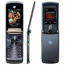 Motorola Razar2 V8 2MP Unlocked Cell Phone
