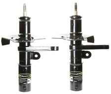 NEW For Buick Chevrolet Oldsmobile Pontiac Set Pair of 2 Front Shocks Struts