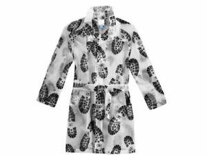 ADIDAS New York Jeremy Scott Paris Rain Jacket Plastic TT Clear/Black Size M NEW
