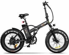 Biciclette Con Pedalata Assistita Acquisti Online Su Ebay