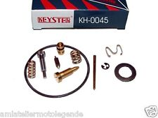 HONDA Z50A,Z50Z - Vergaser-reparatursatz KEYSTER KH-0045