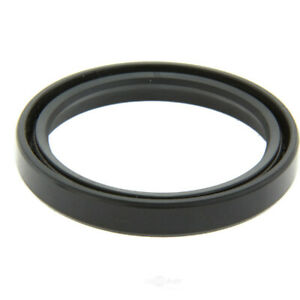 Axle Shaft Seal Centric 417.91006