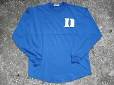 New listing Vintage Duke Blue Devils Shirt