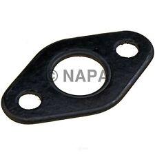 Oxygen Sensor Gasket-DOHC, Eng Code: 5SFE NAPA/SOLUTIONS-NOE 6001152