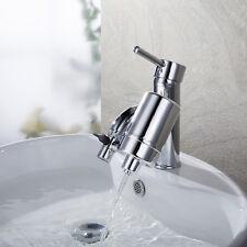 WK2 Filter Cartridge Kitchen Faucet Water Clean Purifier Filter Kit Pop FT