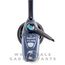 BlueParrott® B250-XTS Bluetooth® Professional Noise Canceling Wireless Headset