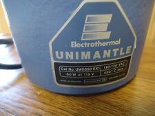 Electrothermal Unimantle UM0050 EX1