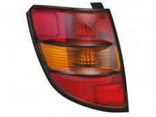 New Pontiac Vibe 2003 2004 2005 2006 2007 2008 left driver tail light