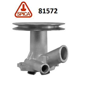 Water Pump Peugeot 205 - 104 SPICA For 120169