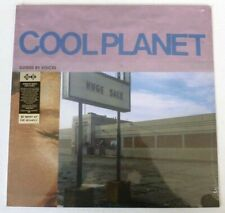 Guided By Voices - Cool planet     VINYL LP