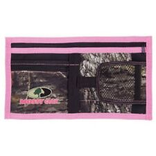 Mossy Oak Pink Camo Visor Organizer, Camouflage Auto Truck Car