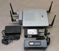 Cisco Dual Band Wireless Access Point AIR-AP1232AG-A-K9
