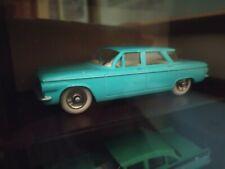 Chevrolet Corvair 1/43   Dinky Toys Atlas