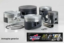 PISTONE VERTEX 4 TEMPI EXC 250F Compr 13,2:1 GP-Racer Choice 250 2017 d.77.96