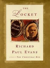 The Locket by Richard Paul Evans