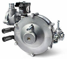Landirenzo Landi Renzo Verdampfer Li10 6mm bis 160KW GPL LPG Autogas