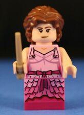 LEGO® Brick HARRY POTTER™ 75948 HERMIONE GRANGER Minifigure™ 100% LEGO + Wand