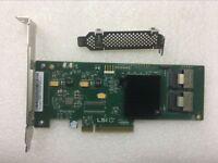 9205-8I 9207-8I 9201-16I 9201-8I 9211-8I 9340-8I IT Mode for ZFS FreeNAS unRAID