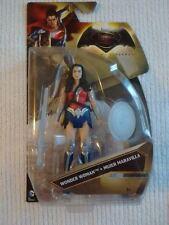 "DC Batman v Superman: Dawn of Justice Wonder Woman 6"" Action Figure"