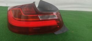 Original BMW 2er F22 F23 M2 F87 Heckleuchte links 63217295423