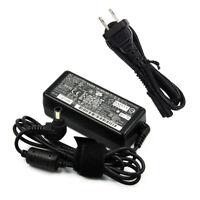 Fujitsu ScanSnap Scanner Power AC Adapter SEB55N2-16.0 PA03010-6461 16V 2.5A