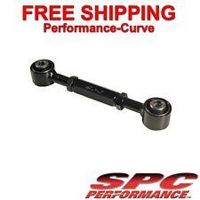 SPC Rear Toe Arm for Acura / Honda - 67555