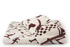 MISSONI HOME Kelly Floral Cotton Guest & Hand TOWEL