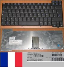 Tastiera Azerty Francese HP X1000,NX7000,ZT300 K001602F1 PK13CL331H0 337016-051