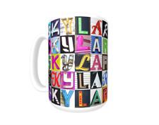 Skylar Letters