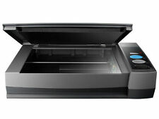 Plustek OpticBook 3900 Flatbed Scanner PC/Mac - FREE DELIVERY IN LONDON AREA!!