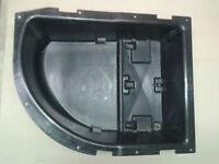 BMW 5 SERIES E60 M5 Multifunctional pan trunk