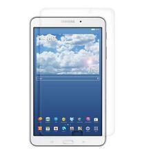 Screen Protector for Samsung Galaxy Tab 4